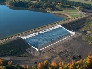 Renwick Dam Oct 2014 (1)