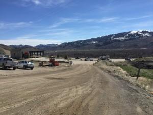 Teton County Transfer 01