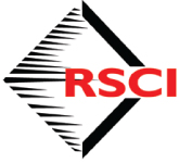 RSCI Group